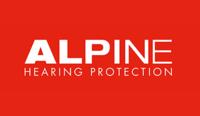 Alpine Gehoorbescherming