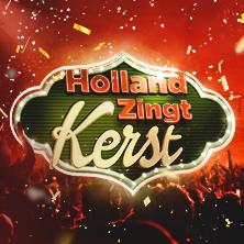 Kerst 2018 Holland Zingt Kerst 2018 bij Eventim.nl   Dé online ticketshop Kerst 2018