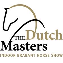 Indoor Brabant - The Dutch Masters