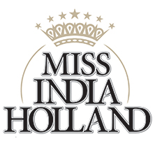 Miss India Holland