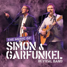 The Music of Simon & Garfunkel