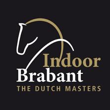 Indoor Brabant - Tickets - Ticketshop Eventim