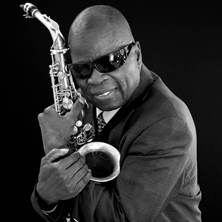 Maceo Parker - Tickets