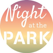 Night at the Park 2017 - Tickets