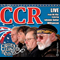 CCR - Creedence Clearwater Revived