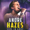 André Hazes – Live in Ahoy