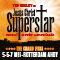 Jesus Christ Superstar - The Grand Final