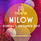 Live At Amsterdamse Bostheater: MILOW