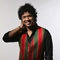 PAPON - Live in Concert