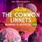 Live At Amsterdamse Bostheater: THE COMMON LINNETS