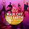 Live At Amsterdamse Bostheater: WALK OFF THE EARTH