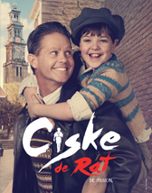 Ciske de Rat - Tickets