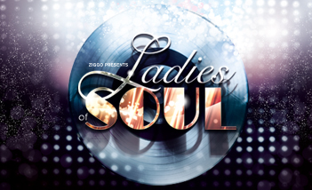 Ladies of Soul 2017 - Tickets