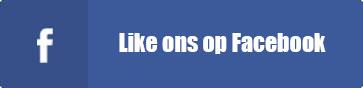Eventim Facebook