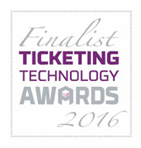 Eventim genomineerd voor Ticketing Technology Award